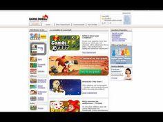 beloteenligne.com  vous poste son second Tuto sur comment créer une partie de belote en ligne, à vous de jouer.
