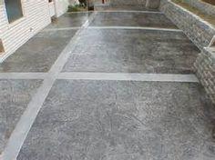 backyard patio ideas - Bing Images