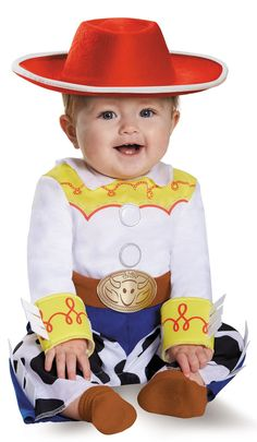 Tights Toy Story Girls Fancy Dress Kids Cowgirl Disney Western Costume Jessie