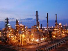 Reficar, Cartagena Colombia, business development Latin America, emerging economies, CIVETS, Colombia, http://latinindustry.biz