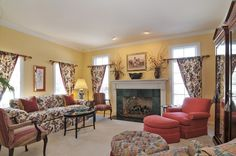 815 S. Southmeadow Ln., Lake Forest, IL 60045 - Homes by Marco