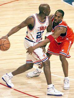 Michael Jordan on Pinterest | Michael Jordan, Chicago Bulls and NBA
