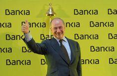 Santander disuelve su consejo asesor internacional para prescindir de Rato - http://plazafinanciera.com/santander-disuelve-su-consejo-asesor-internacional-para-prescindir-de-rato-14-11-2014/ | #AnaPatriciaBotín, #Bancos, #RodrigoRato #Empresas