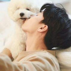 Joon Park, Park Hae Jin, Park Seo Jun, Asian Actors, Korean Actors, Park Seo Joon Instagram, Park Hyung Shik, Song Joong, Korean Drama Best