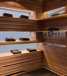 Resultados de la Búsqueda de imágenes de Google de http://www.plataformaarquitectura.cl/wp-content/uploads/2012/05/1337374525-9-877x1000.jpg