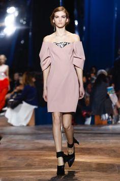 Dior-Spring-2016-Haute-Couture44