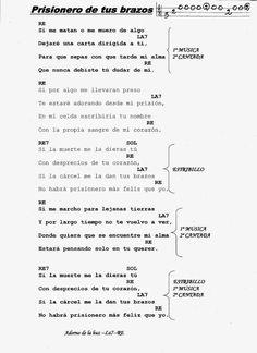 PARTITURAS EN CIFRA PARA BANDURRIA Y LAÚD DE JOSÉ ORTEGA LASERNA: enero 2014