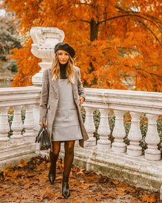 Likes, 320 Comments - Alex Pereira Work Casual, Fall Winter Outfits, Fall Season, Style Icons, Cool Outfits, Hipster, Seasons, My Style, Instagram