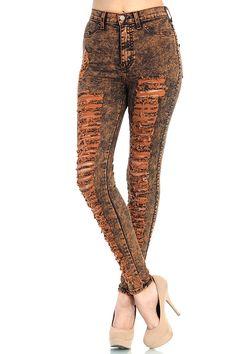 orange_distressed_high_waist_jeans_-_acid_wash.jpg (710×1065)