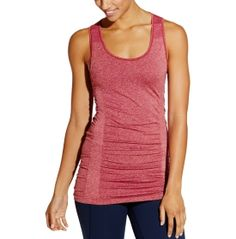 CALIA by Carrie Underwood Women's Seamless Tank Top - Dick's Sporting Goods