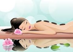 Servicio de Spa Baño turco, sauna, gym, masajes thai...