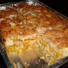 Winter Food, Lasagna, Main Dishes, Chicken Recipes, Food And Drink, Mint, Healthy Recipes, Cheese, Baking