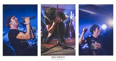 Concerts ‹ Radu Fabian Photography