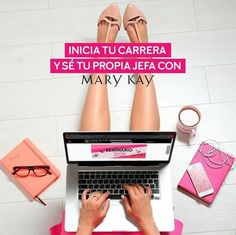 Mary Kay Makeup, Tips, Business Tips, Opportunity, Beauty, Counseling