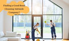 provides a thorough, reliable and top-notch end of lease cleaning service with 100 % Bond Back Guarantee. Mopping Floors, Best Bond, How To Clean Mirrors, What Is Meant, Shower Screen, Cleaning Service, How To Clean Carpet, Top, Bath Shower Screens