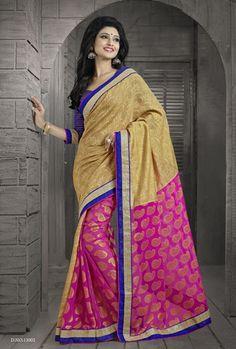 Shivayan Butta Hirapanna Jacquard