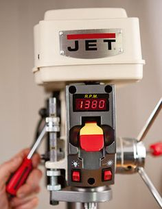 7 Best Drill press images in 2019 | Drill press, Woodworking