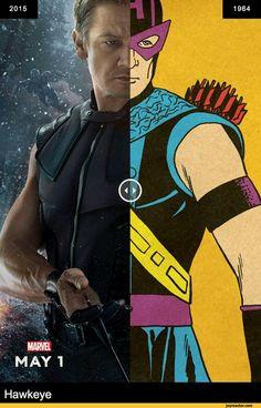 avengers 2,avengers,movies