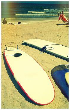 Surf (22