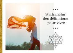 #spiritualité #développementpersonnel #hygge #psychologie #bulletjournal #écrire #apprendre #liberté #yoga #zen #astuces #diy #merkaba #chakras #cristaux #méditation