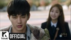[MV] K.will (케이윌) - Cold (시리다) (Remember (리멤버) - 아들의 전쟁 OST Part.1) #Kwill #케이윌
