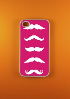 @Morganne Davis  --If I had an iPhone, I'd get this so fast.