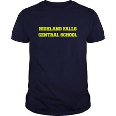 HIGHLAND FALLS CENTRAL SCHOOL #city #tshirts #Central Falls #gift #ideas #Popular #Everything #Videos #Shop #Animals #pets #Architecture #Art #Cars #motorcycles #Celebrities #DIY #crafts #Design #Education #Entertainment #Food #drink #Gardening #Geek #Hair #beauty #Health #fitness #History #Holidays #events #Home decor #Humor #Illustrations #posters #Kids #parenting #Men #Outdoors #Photography #Products #Quotes #Science #nature #Sports #Tattoos #Technology #Travel #Weddings #Women