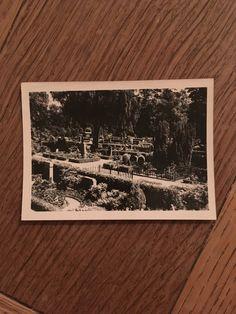Items similar to Vintage Photo, Cemetery, Gilleleje, Copenhagen, 013 on Etsy Photo Displays, Vintage Prints, Cemetery, Copenhagen, My Etsy Shop, Memories, Box, Memorial Park, Snare Drum