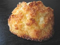 Recettes weight watchers - ROCHERS A LA NOIX DE COCO : Album photo - aufeminin.com : Album photo - aufeminin.com - aufeminin
