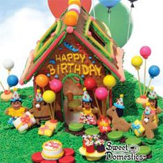 183011-gingerbread-house-birthday-party.jpg 400×400 pixels
