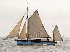 The World's Best Photos of sailing and yawl - Flickr Hive Mind