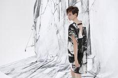 50% off! Рокля RBAY192 - 275лв. www.fashionbgroup.com