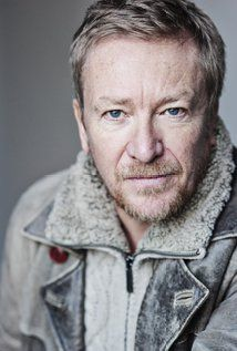 Mark Noble - British actor Mark Noble, British Actors