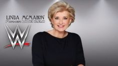 Linda Mcmahon, Mcmahon Family, Wwe Superstars, Theme Song, Youtube, Journey, Wrestling, Let It Be, Songs
