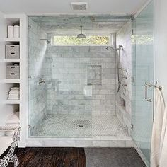 Kind Design Bathrooms Walk In Shower Master Bath Shower Master