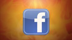 FB is a veritable goldmine of mind-blowing info & connection, here are tips on curbing FB's big-brother intrusive marketing tendencies