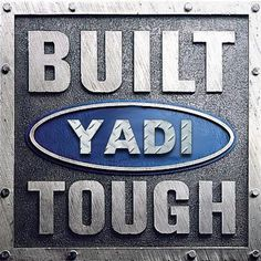 Looking to customize your Ford? We carry a wide variety of Ford accessories including dash kits, window tint, light tint, wraps and more. Cardinals Baseball, St Louis Cardinals, Cool Trucks, Big Trucks, Ford Mustang, Ford Girl, Yadier Molina, Car Ford, Ford Motor Company