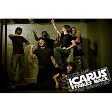 Daedalus And Icarus, The Unit, Band, Concert, Sash, Concerts, Bands