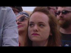 22 Best Kate Tempest images in 2014 | Kate tempest, Spoken