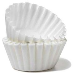10 uses for coffee filters