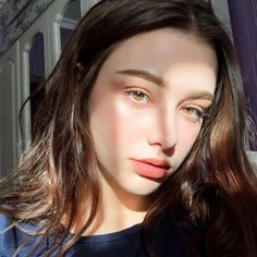 - I Love Dasha Taran ✨ - Dasha Taran for Valmuer Autumn Collection 2018 ♡ 💓 They are on sale! Girl Pictures, Girl Photos, Angry Girl, Gorgeous Teen, Western Girl, Uzzlang Girl, Cute Girl Pic, Russian Beauty, Remy Hair Extensions