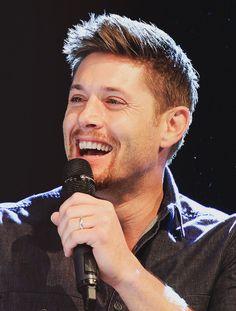 Jensen, (Jib2013)