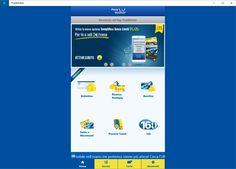 L'app PosteMobile si aggiorna e torna alla vecchia grafica http://www.sapereweb.it/lapp-postemobile-si-aggiorna-e-torna-alla-vecchia-grafica/ PosteMobile PosteMobile è l'app ufficiale di Poste italiane utile per gestire direttamente dal nostro smartphone numerosi servizi delle poste (Postepay, SIM PosteMobile, Bonifici, Conto BancoPosta, PAGAMENTI NFC, prenotare il Ticket per gli Uffici Postali e molto altro).    (adsbygoogle = wi...