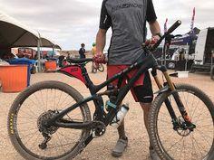 #FenderBag at #OuterBike 2018 Mountain Biking, Bag Accessories, Bicycle, Bike, Bicycle Kick, Bicycles