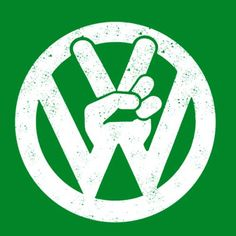 i wish this symbol really did have the peace sign in it!