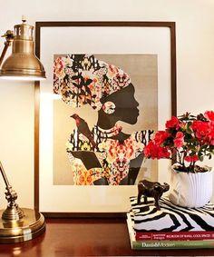 mequetrefismos-decoracao-afro-detalhes-casa