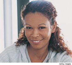 Single Black Female Movie