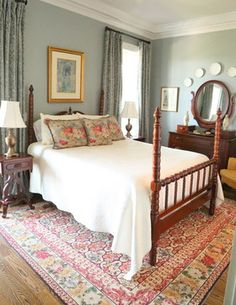 8 Convenient Cool Ideas: Bedroom Remodel On A Budget Bath rustic bedroom remodel light fixtures.Girls Bedroom Remodel bedroom remodel on a budget simple. Farmhouse Master Bedroom, Home Bedroom, Bedroom Furniture, Bedroom Ideas, Bedroom Designs, Furniture Ideas, Furniture Stores, Bedroom Apartment, Girls Bedroom