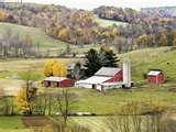 -Amish Country Ohio | Wallpapers Gratis, fondos de escritorio