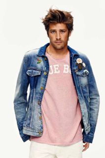 Scotch-and-Soda-Amsterdams-Blauw-Resort-2015-Collection-019